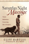 Saturday Night Musings
