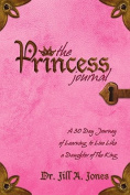 The Princess Journal