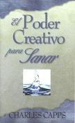 Sp/El Poder Creativo Para Sanar
