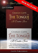 The Tongue, a Creative Force Gift Edition