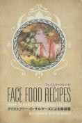 Face Food Recipes