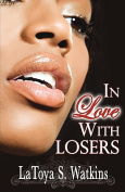 In Love with Losers