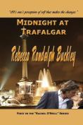 Midnight at Trafalgar
