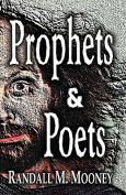 Prophets and Poets