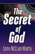 The Secret of God