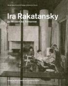 Ira Ratansky