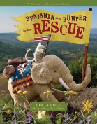 Benjamin and Bumper to the Rescue