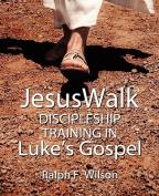 Jesuswalk