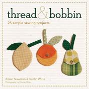 Thread & Bobbin