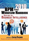 2010 Bpm and Workflow Handbook