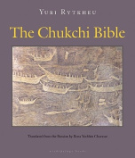 The Chukchi Bible