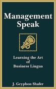 Management Speak