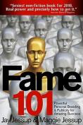 Fame 101
