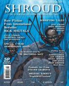Shroud 6