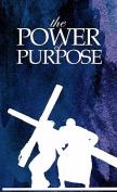 Power of Purpose - Christian Spiritual Journal