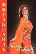 Breakaway: The Road to Freedom