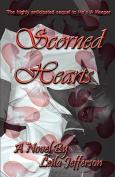 Scorned Hearts