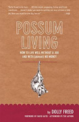 Possum Living