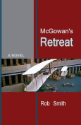 McGowan's Retreat