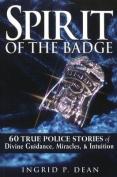 Spirit of the Badge