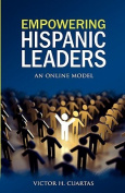 Empowering Hispanic Leaders