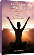 Increase Your Healing Abilities