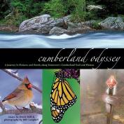 Cumberland Odyssey
