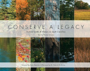 Conserve a Legacy