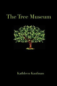 The Tree Museum