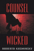 Counsel Of The Wicked