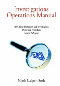 Investigations Operations Manual