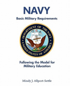 Navy Basic Military Requirements