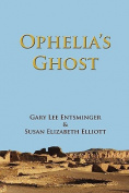 Ophelia's Ghost