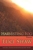 Harvesting Fog