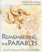 Remembering the Parables