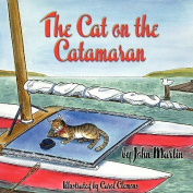 The Cat on the Catamaran