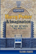 Harry Potter & Imagination