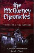 Legend of Paul McGurney