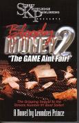 Bloody Money 2