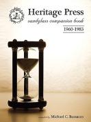 Heritage Press Sandglass Companion Book