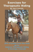 Exercises for Therapeutic Riding