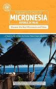Micronesia and Palau