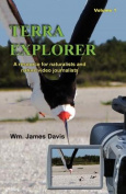 Terra Explorer Volume 1