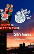 Celia's Puppies