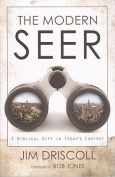 The Modern Seer
