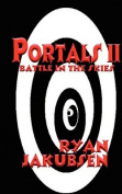 Portals II