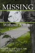 Missing Without a Trace