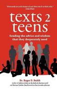 Texts 2 Teens