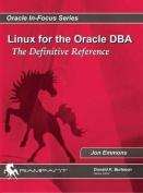 Linux for the Oracle DBA