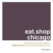 Eat.Shop Chicago